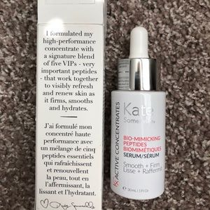 Kx Active Concentrate Bio-Mimicking Peptides Serum
